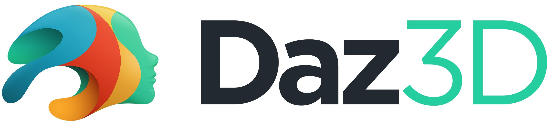 Daz3D Rendering