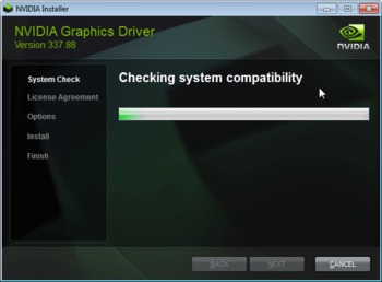 How to Update Your Nvidia Graphics Driver for Windows