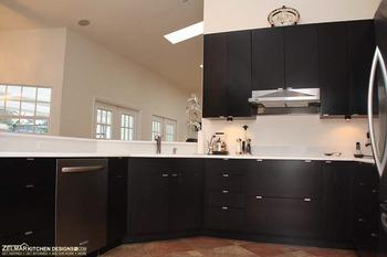 Case study with zelmar kitchen designs more puget - Zelmar kitchen designs orlando fl ...