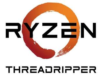 Why are we only using DDR4-2666 RAM with Threadripper?