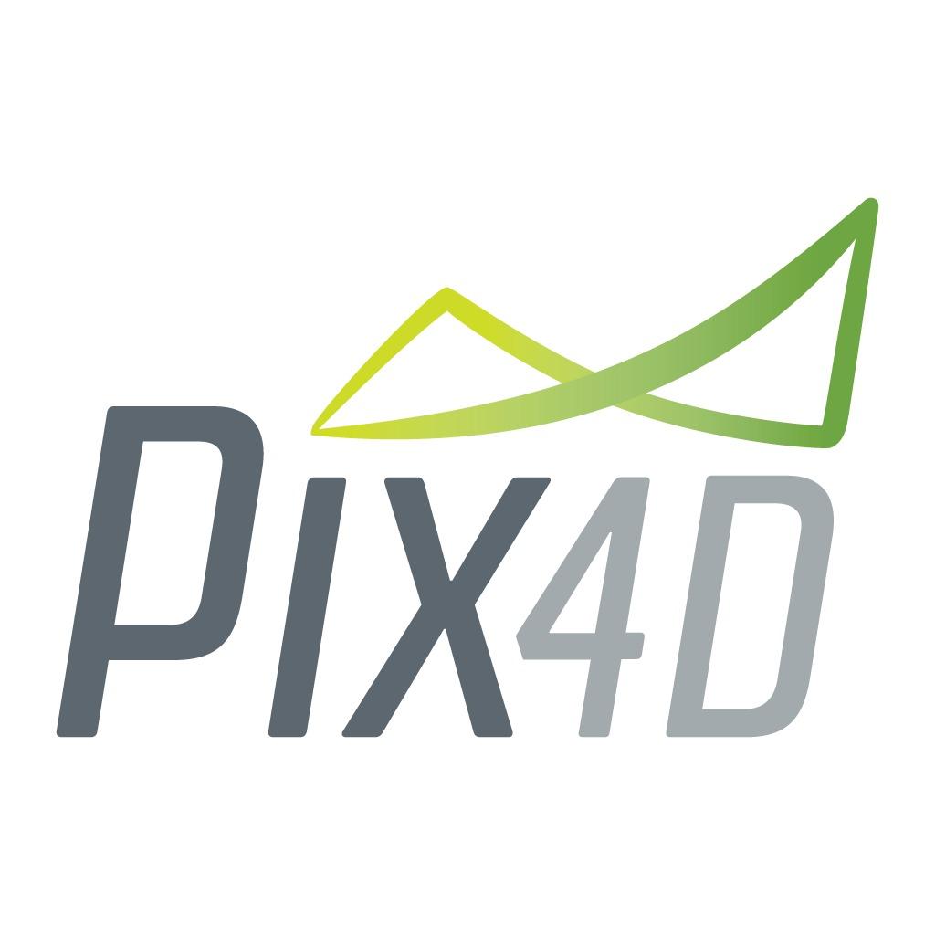 Pix4D Thumbnail