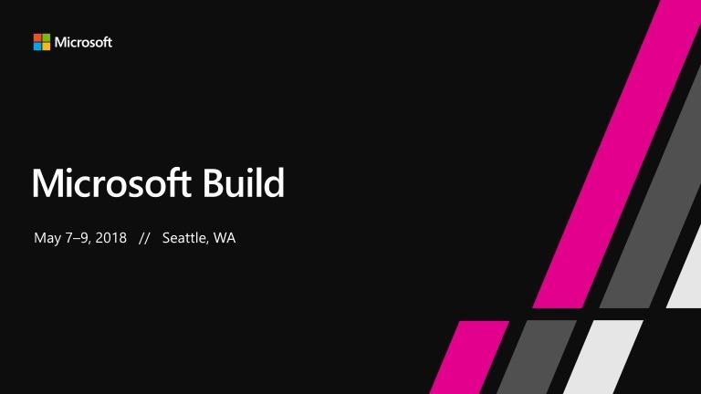 msbuild-slide