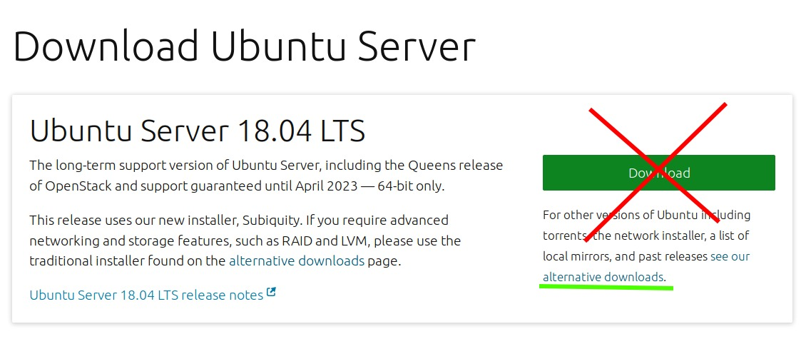 The Best Way To Install Ubuntu 18 04 with NVIDIA Drivers and any