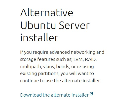 The Best Way To Install Ubuntu 18 04 with NVIDIA Drivers and