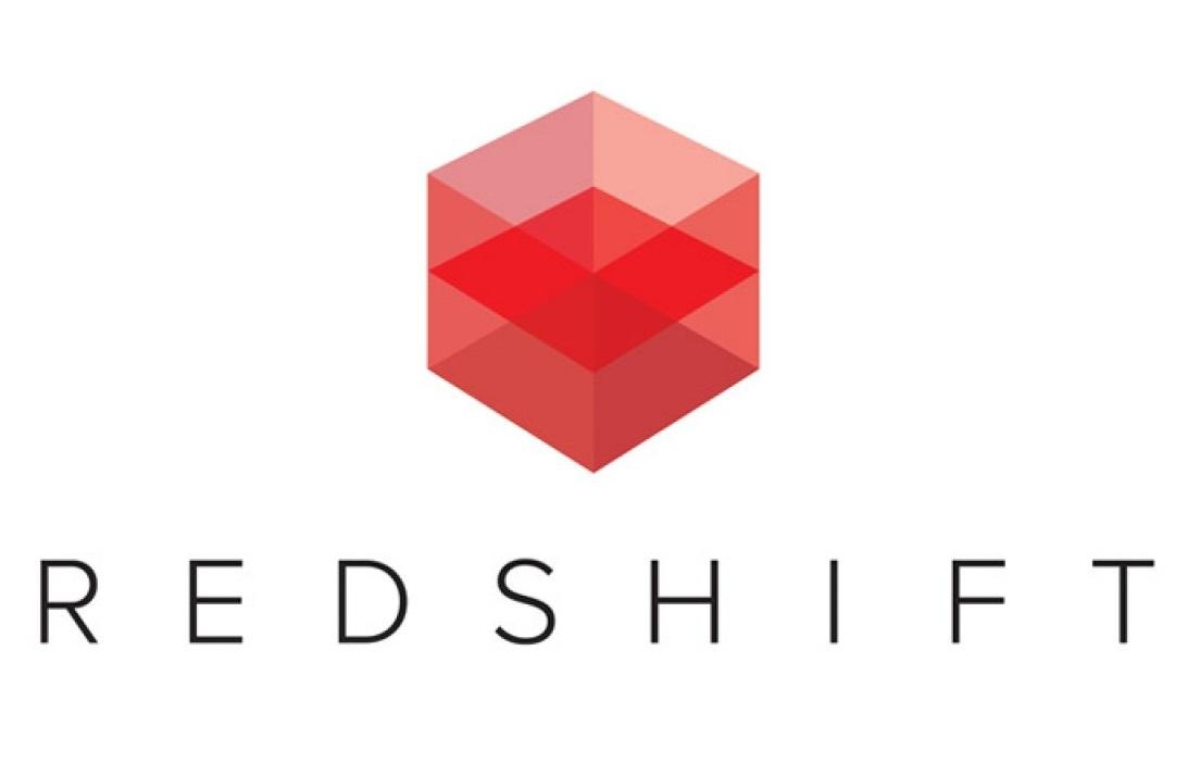 Redshift 2 6 11 Multi-GPU Performance Scaling