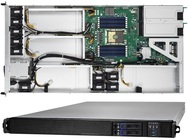 OctaneRender 3 08: NVIDIA GeForce RTX 2080 & 2080 Ti GPU Rendering