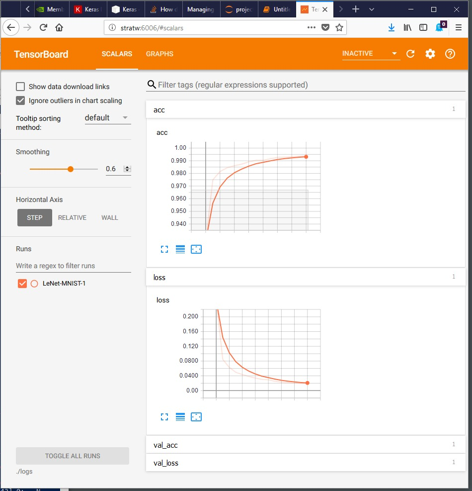 The Best Way to Install TensorFlow with GPU Support on Windows 10