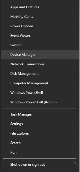 disable usb selective suspend group policy windows 10