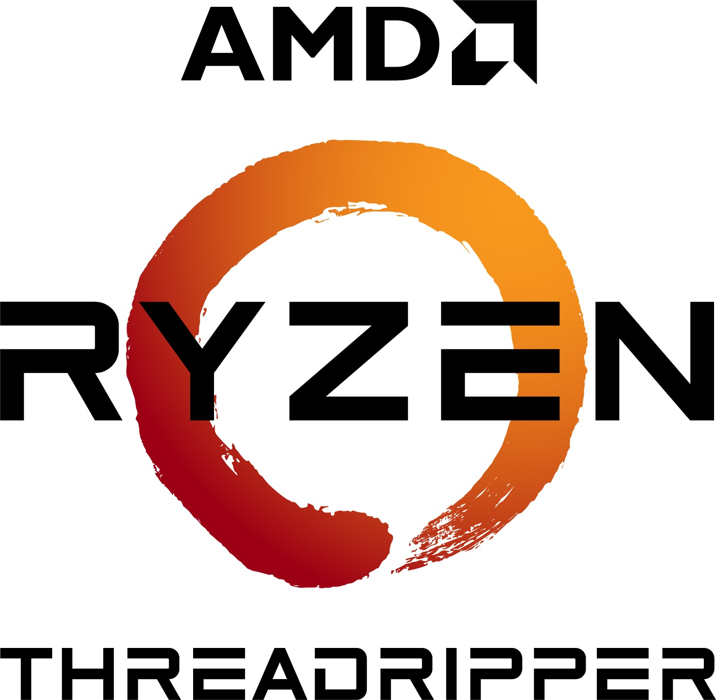 V-Ray CPU Rendering: AMD Threadripper 2990WX Takes the Single CPU