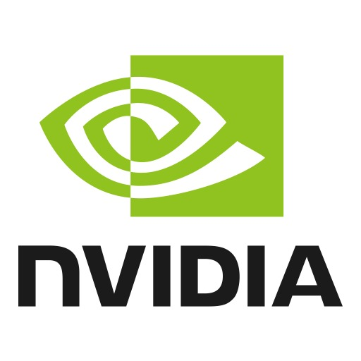 NVLink on NVIDIA GeForce RTX 2080 & 2080 Ti in Windows 10