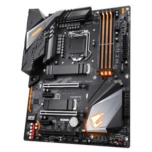 Most Reliable PC Hardware of 2018