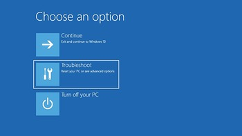 How to Access Safe Mode in Windows 10