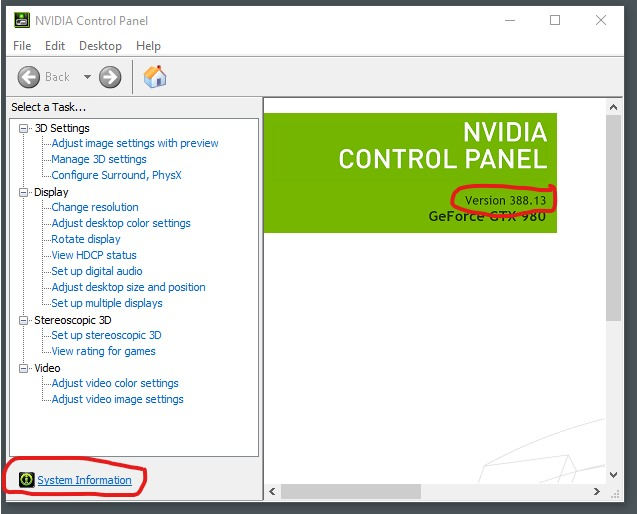 How to Install TensorFlow with GPU Support on Windows 10 (Without