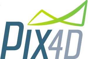 Pix4D Logo (all rights to this image belong to Pix4D)