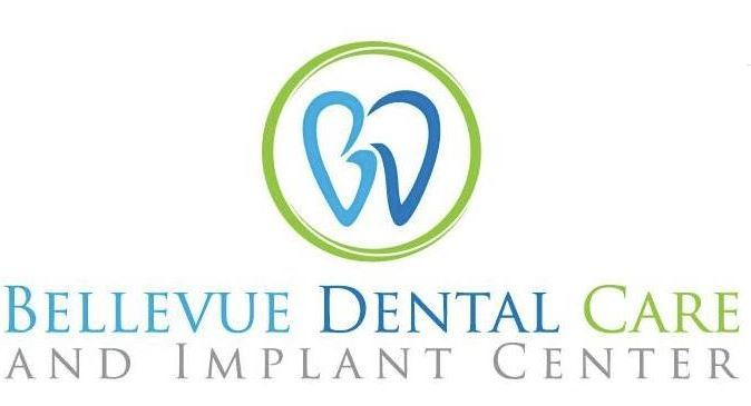Bellevue Dental Care