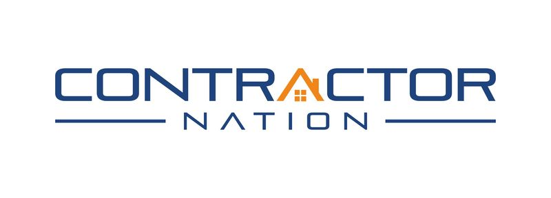 Contractor Nation Logo