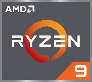 Overall recommended CPU for Photography: AMD Ryzen 3rd Generation