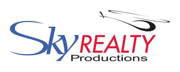 Sky Realty Productions Logo