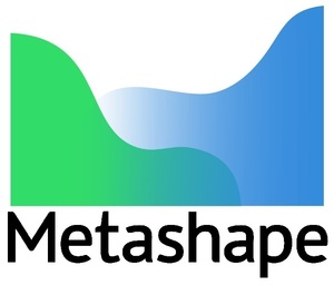 Agisoft Metashape Photogrammetry Performance with GeForce RTX 30 Series vs AMD Radeon RX 6000 Series