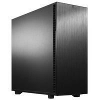 Titan RTX Data Science PC System