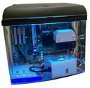 Aquarium PC Kit