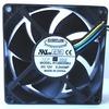 Cooljag Everflow 80mm PWM Fan