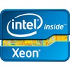 Intel Xeon E5-2637 V3 3.5GHz Quad Core 15MB 135W picture