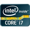 Intel Core i7 6850K 3.6GHz Six Core 15MB 140W Overclocked picture