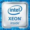 Intel Xeon W-2225 4.1GHz 4 Core 8.25MB 105W