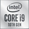 Intel Core i9 10900K 3.7GHz Ten Core 20MB 125W