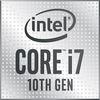 Intel Core i7 10700K 3.8GHz Eight Core 16MB 125W