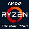 AMD Threadripper TRX40 ATX for Striking Distance Studios
