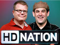 HD Nation