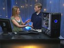 Puget Microsoft 10 Video