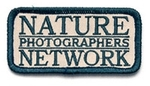 Nature Photographer Network