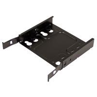Fractal Design HDD Tray (black)