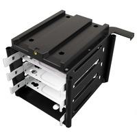 Fractal Design Define R4/Arc Midi R2 Bottom HD Cage