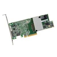 LSI 9361-4i SAS/SATA RAID Controller