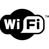 Integrated WiFi