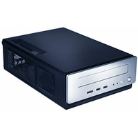 Antec ISK 310-150 w/ USB 3 0 (Refurbished) :: Puget Computer Parts