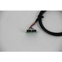 Fractal Design Define R4/XL R2 Audio Ports
