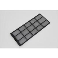 Fractal Design Define XL R2/Arc XL Bottom Filter