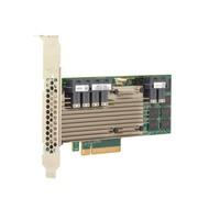 LSI 9361-24i SAS/SATA RAID Controller