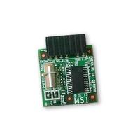 MSI Trusted Platform 13 pin (14-1) Module (914-4136-105)