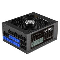 Silverstone ST1300-TI 1300W Power Supply
