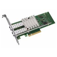 Intel Converged Network Adapter X520-DA2 Dual 10GbE SFP+